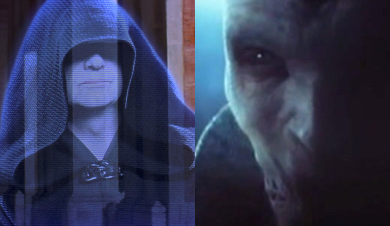 star-wars-prequels-darth-sidious-snoke.jpg