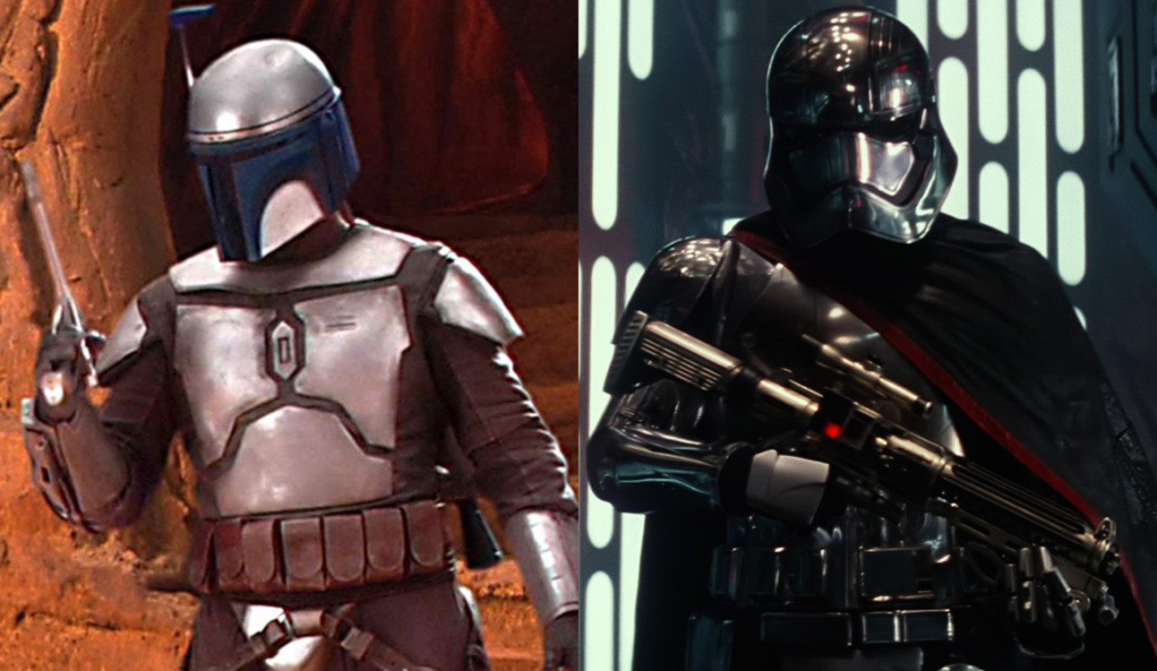 star-wars-prequels-jango-fett-captain-phasma.jpg