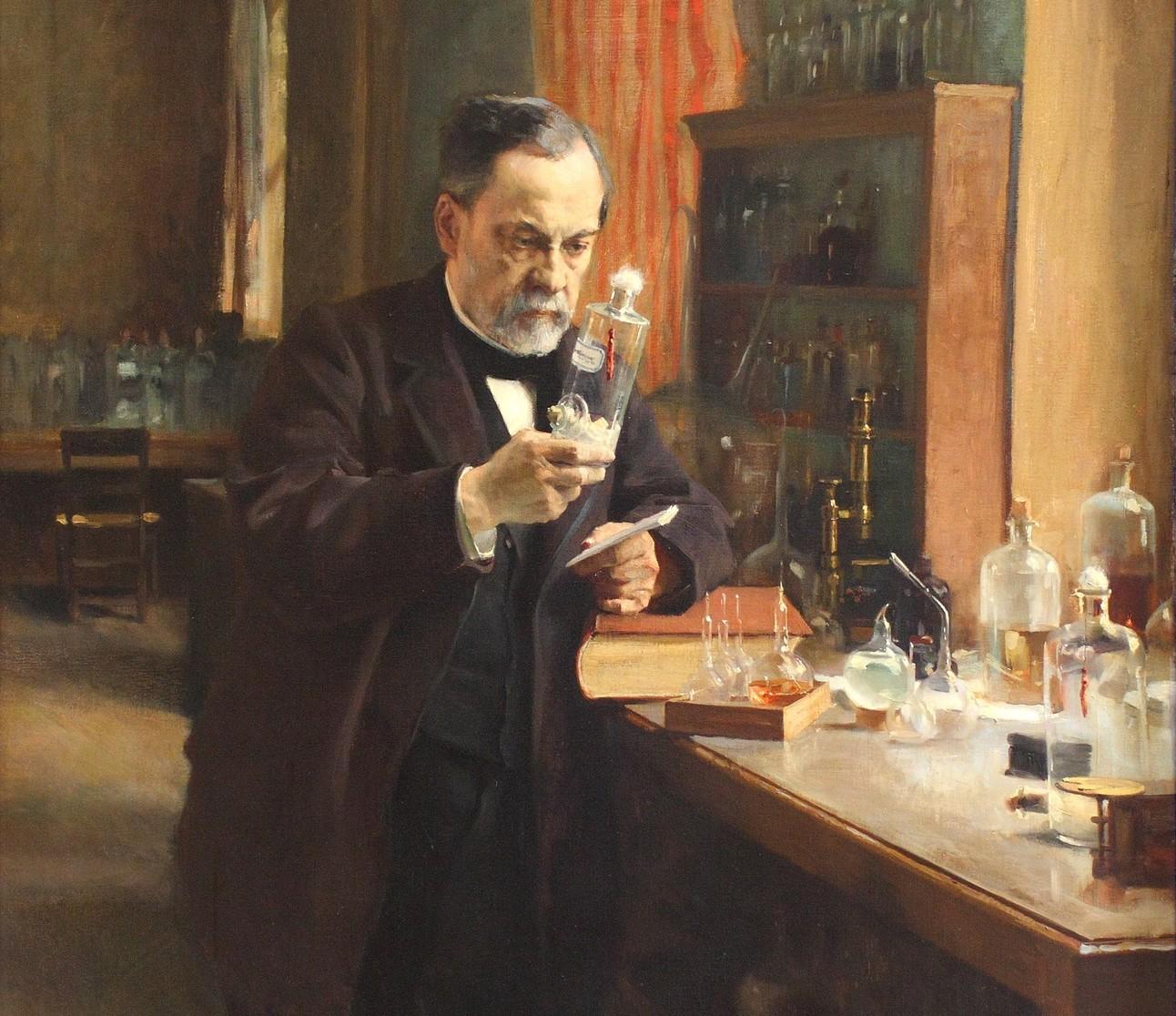 4_Pasteur_Koch.jpg