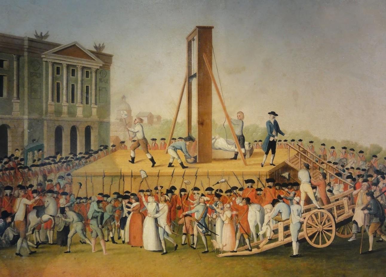 6_Lavoisier.jpg