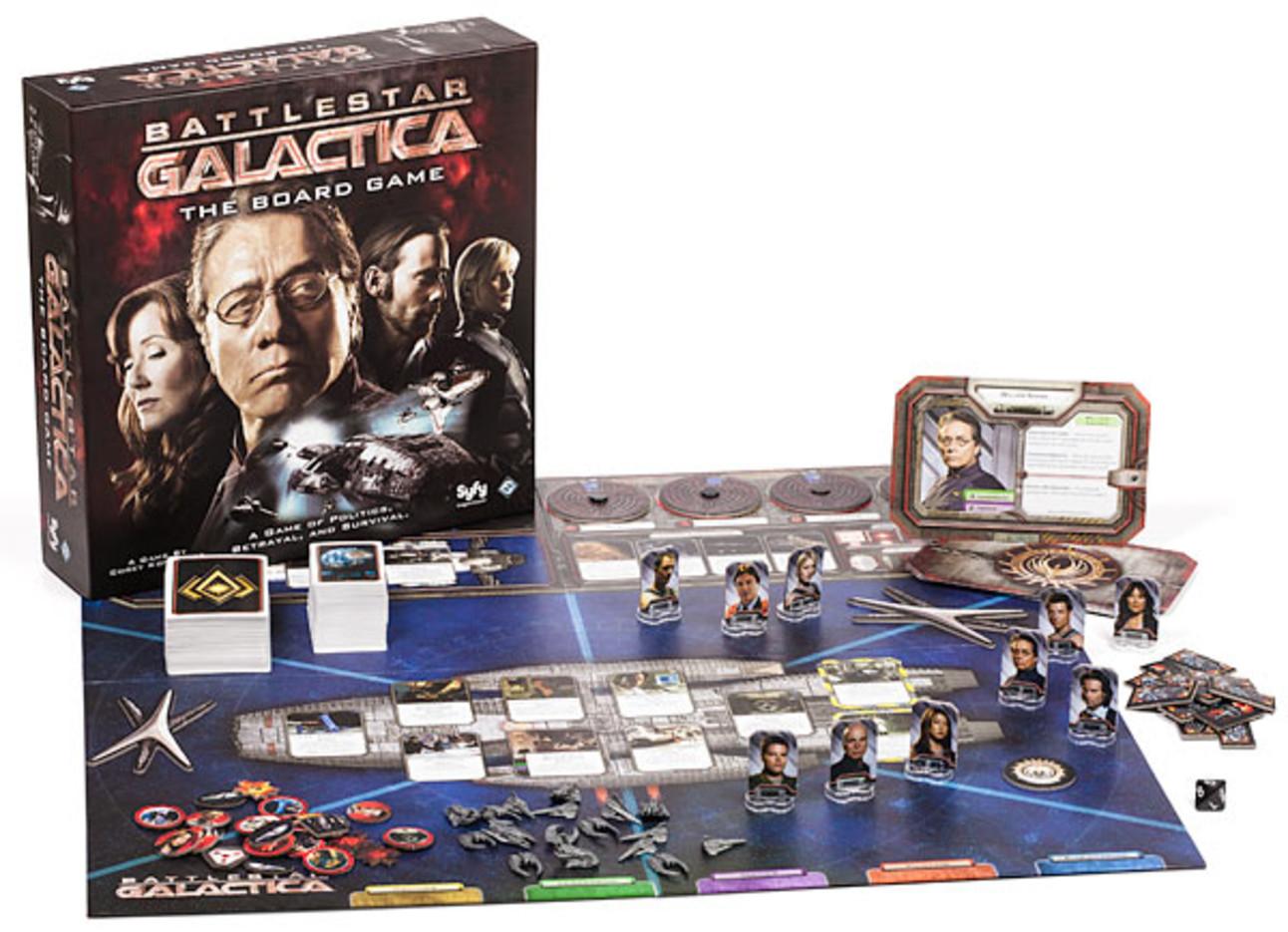 Battlestar-Galactica-Board-Game.jpg