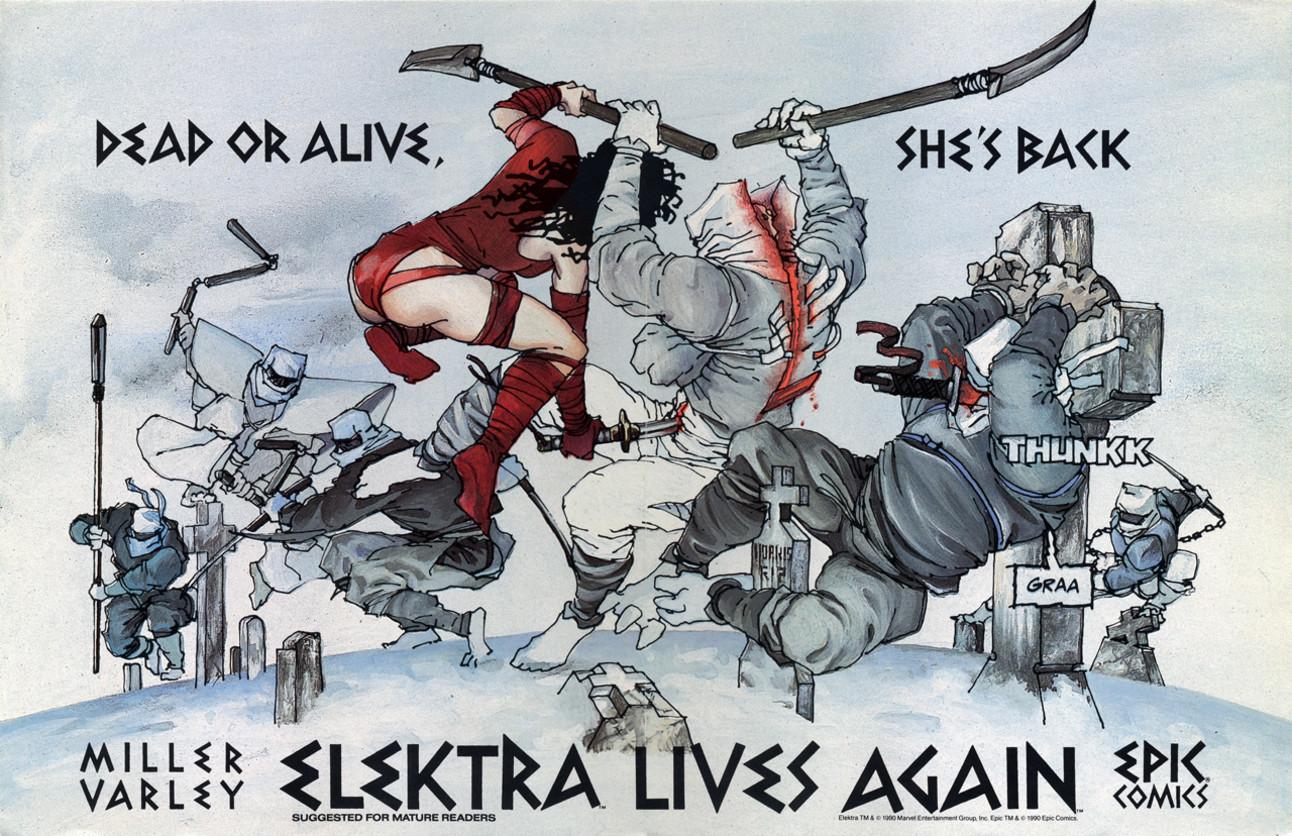 ElektraLivesAgain.jpg