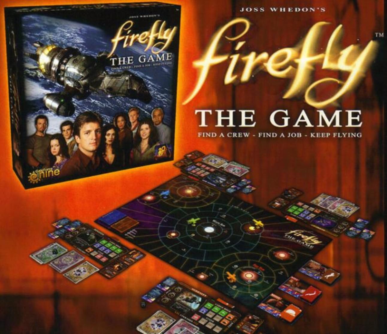 FireflyGame021313.jpg