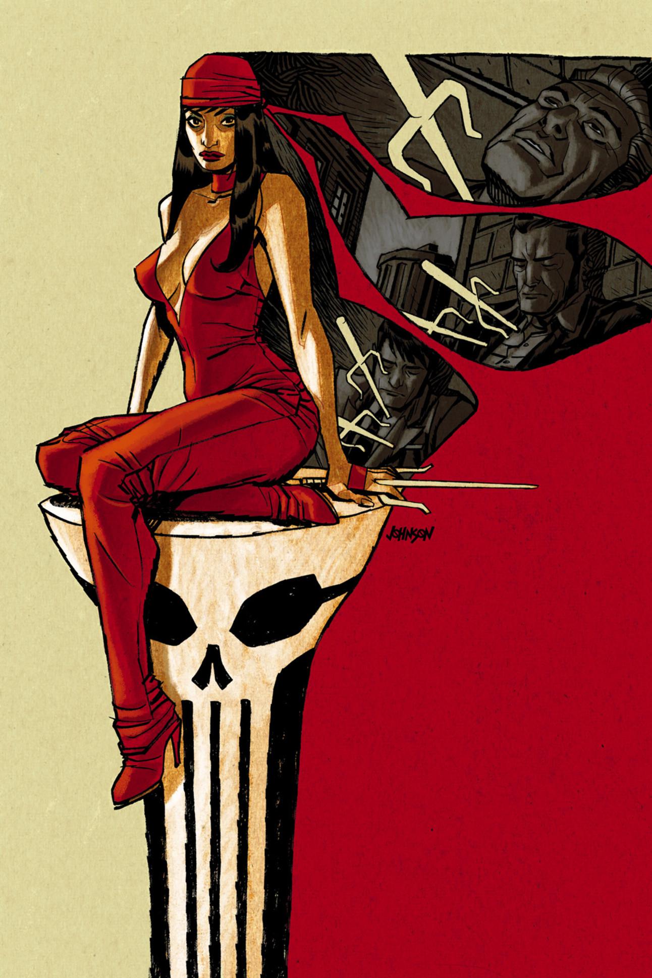 PunisherMax.jpg