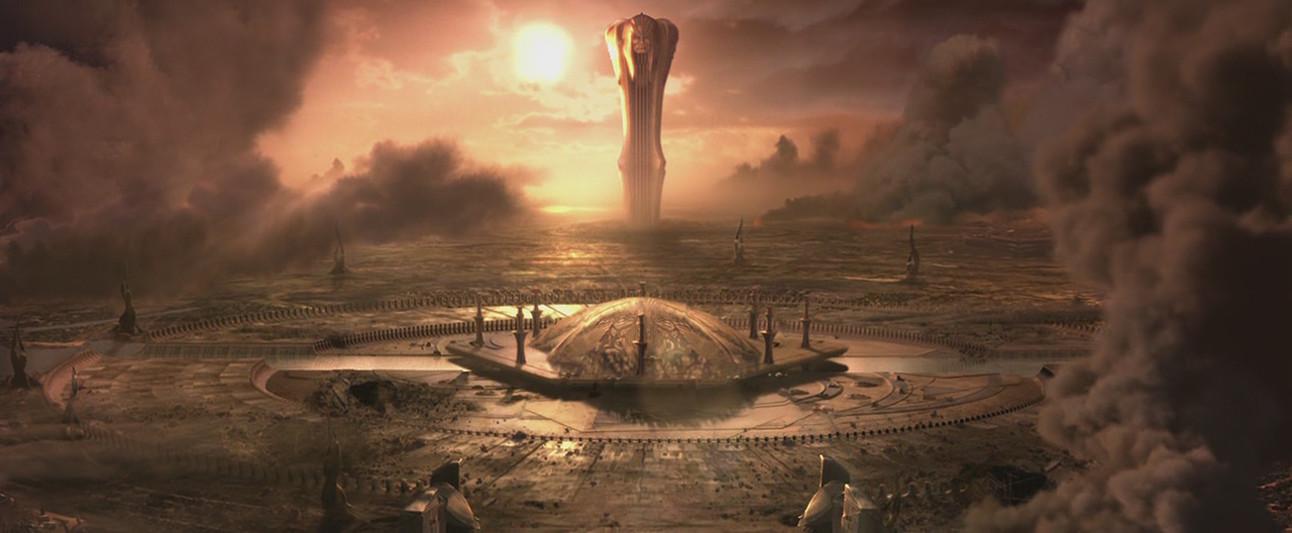 Riddick-5.jpg