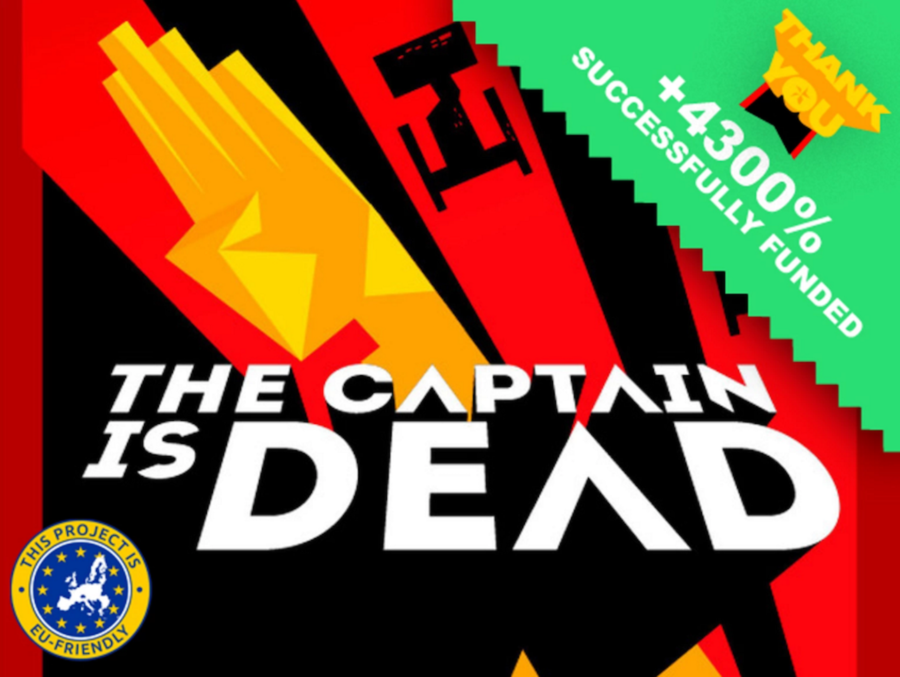 TheCaptainIsDead.png