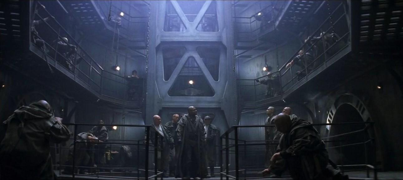 alien-3-the-alien-films-20141564-1249-5781.jpg