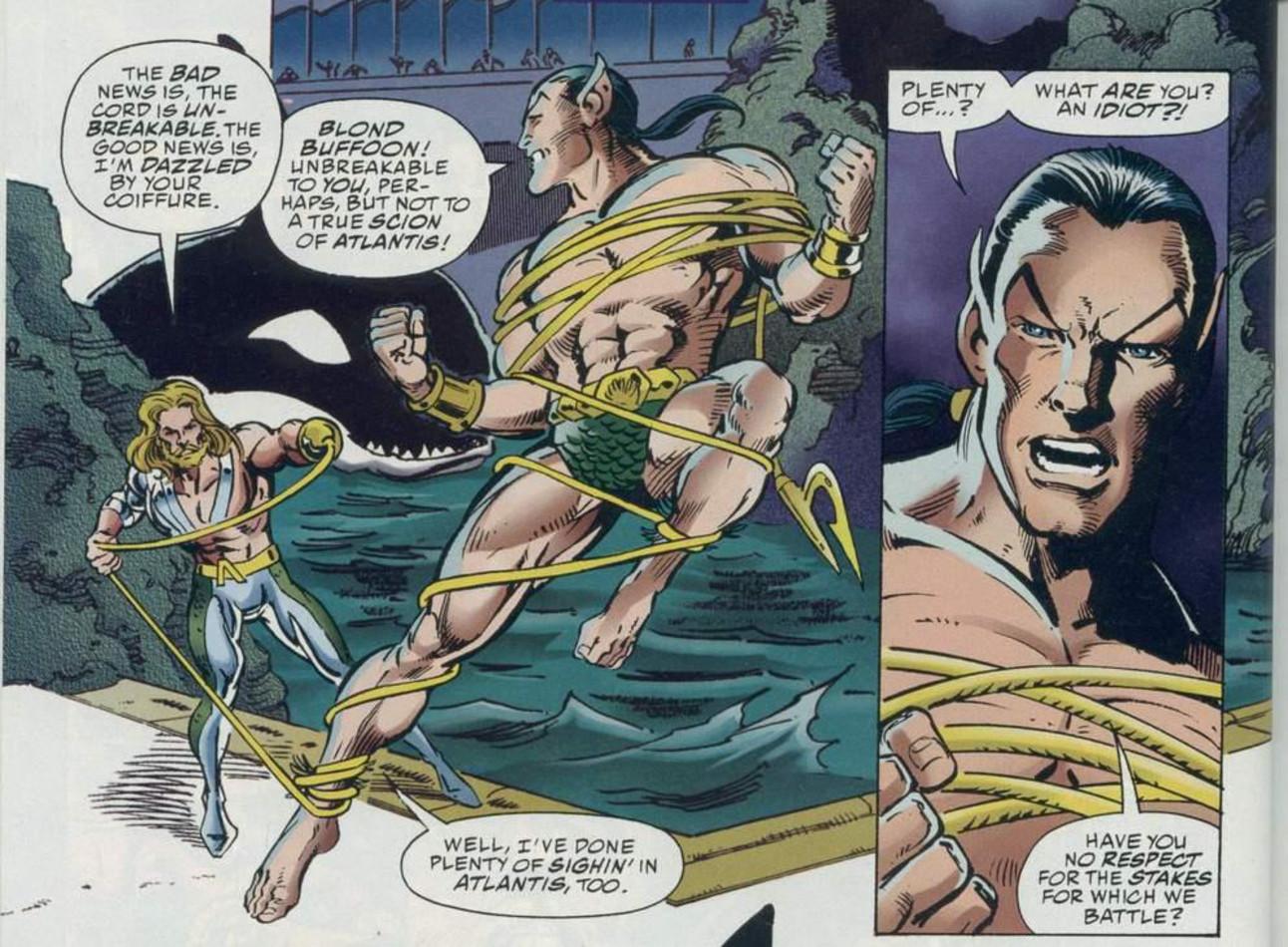 AquamanvsNamor.jpg