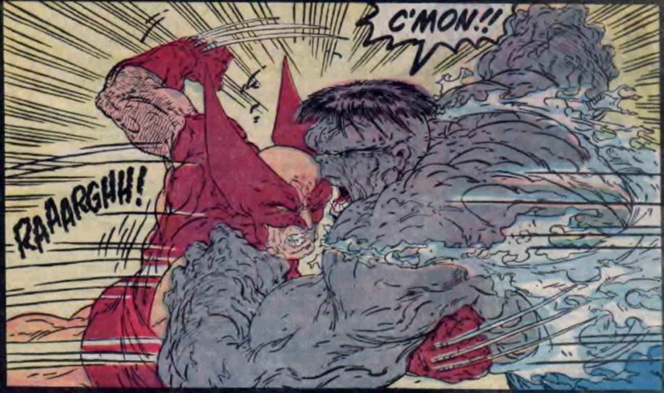 HulkWolverine.jpg