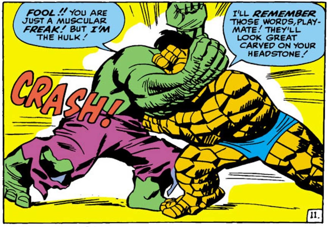 HulkvsThing.jpg
