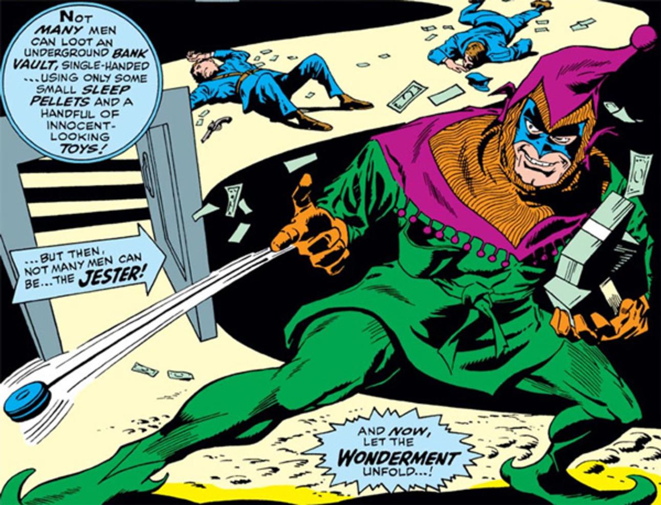 Jester_Powers_Marvel_h1.jpg