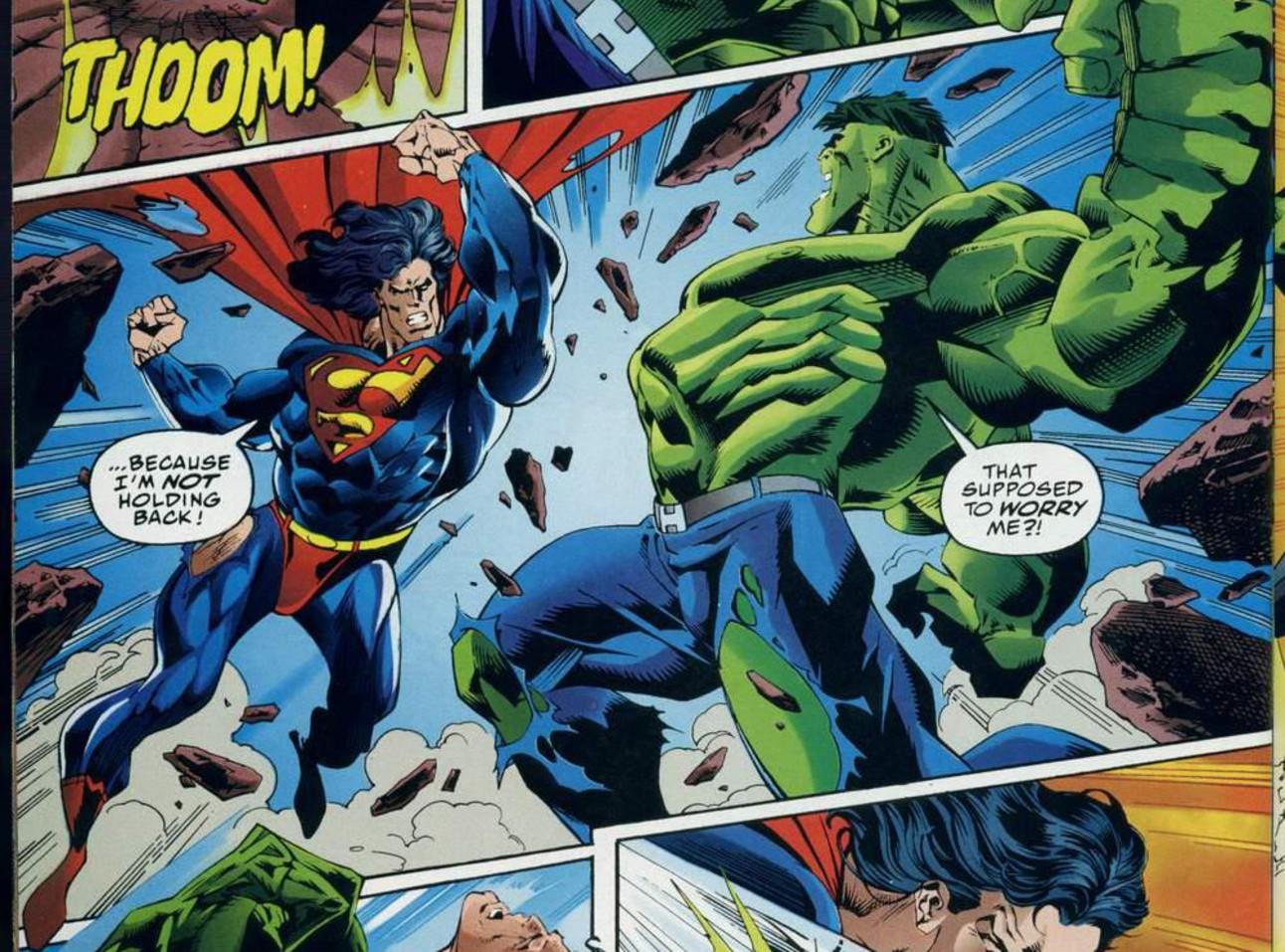 SupermanvsHulk.jpg