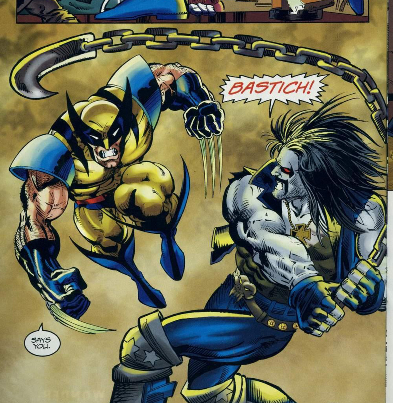 WolverinevsLobo.jpg
