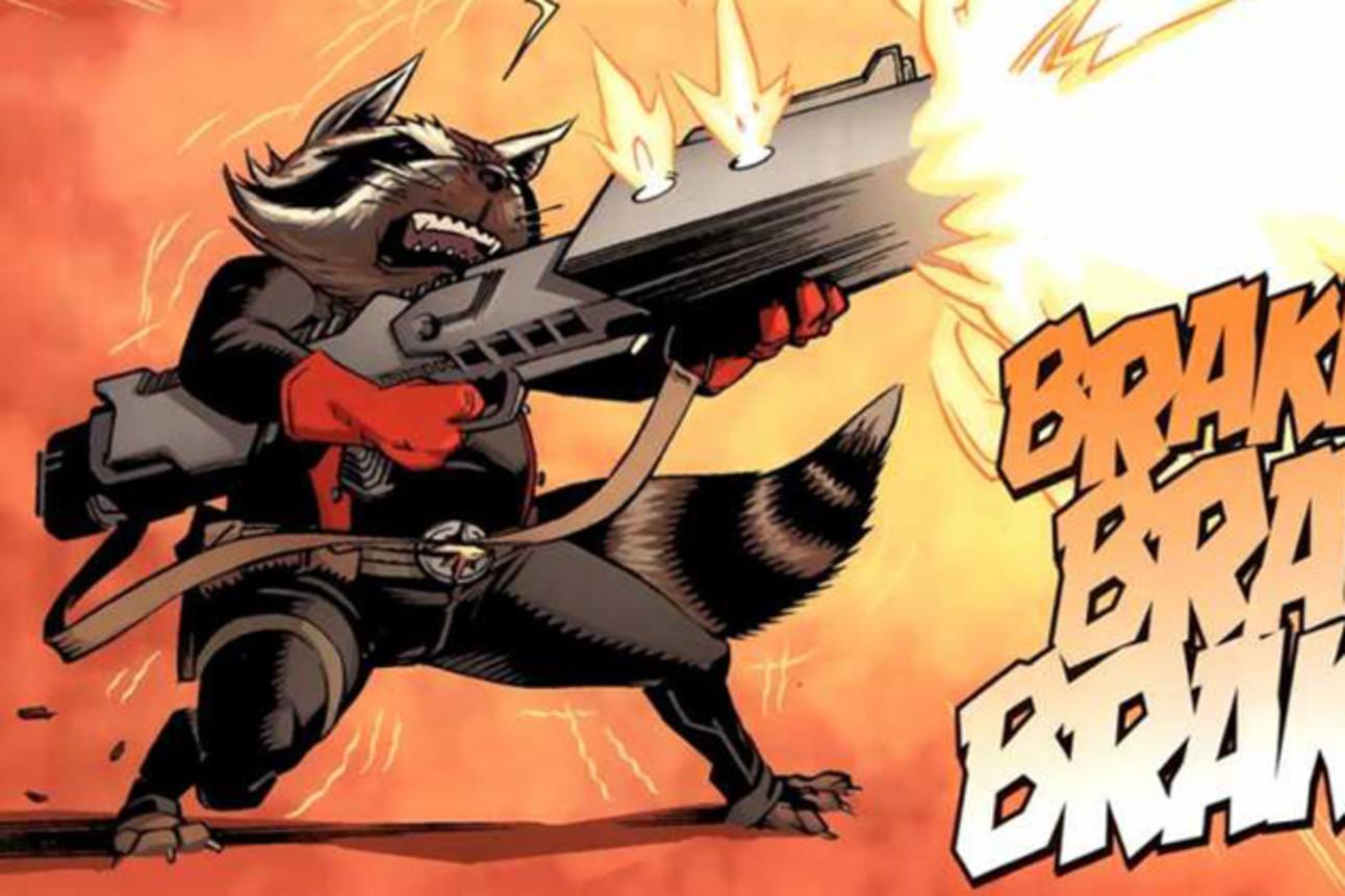 rocket-raccoon-guardians-of-the-galaxy.jpg