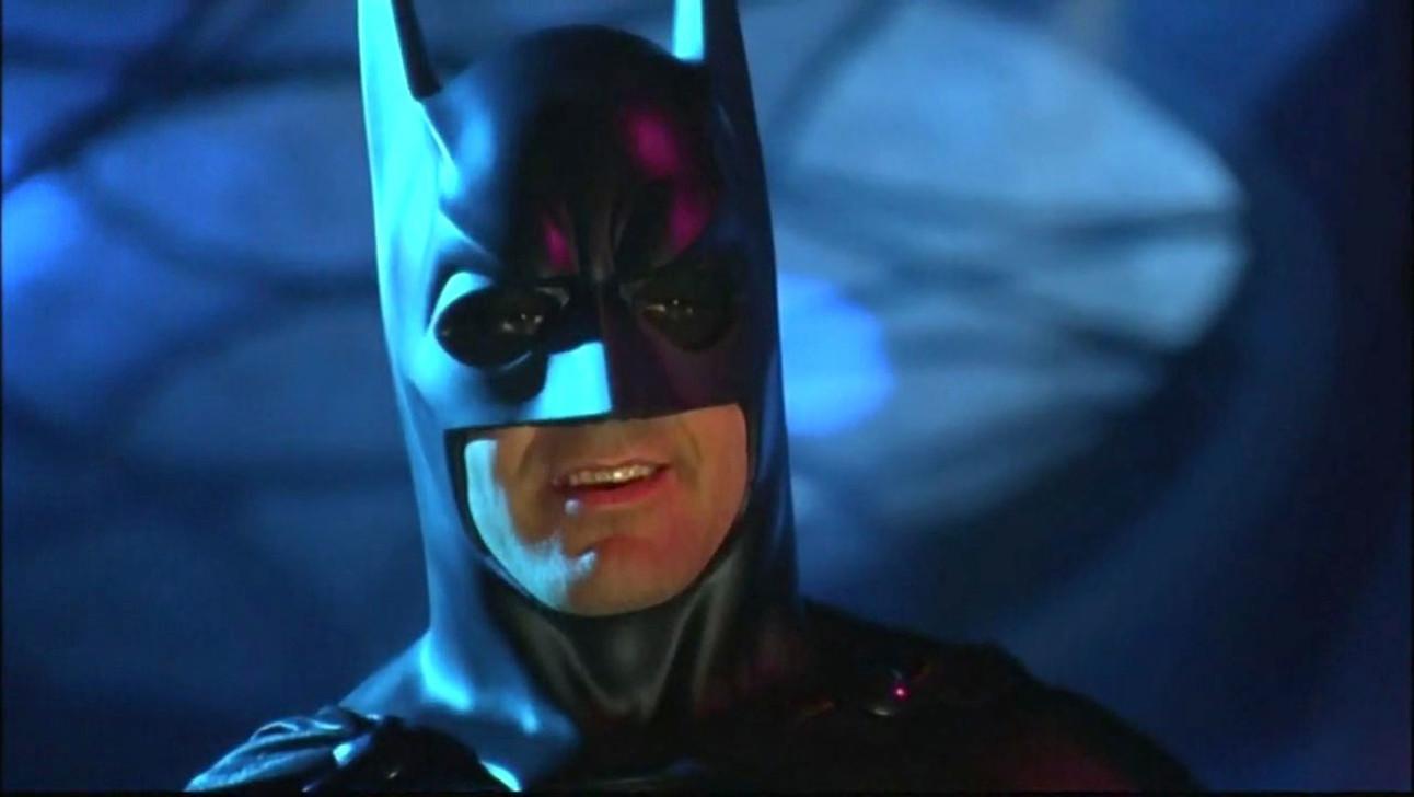BatmanClooney.jpg