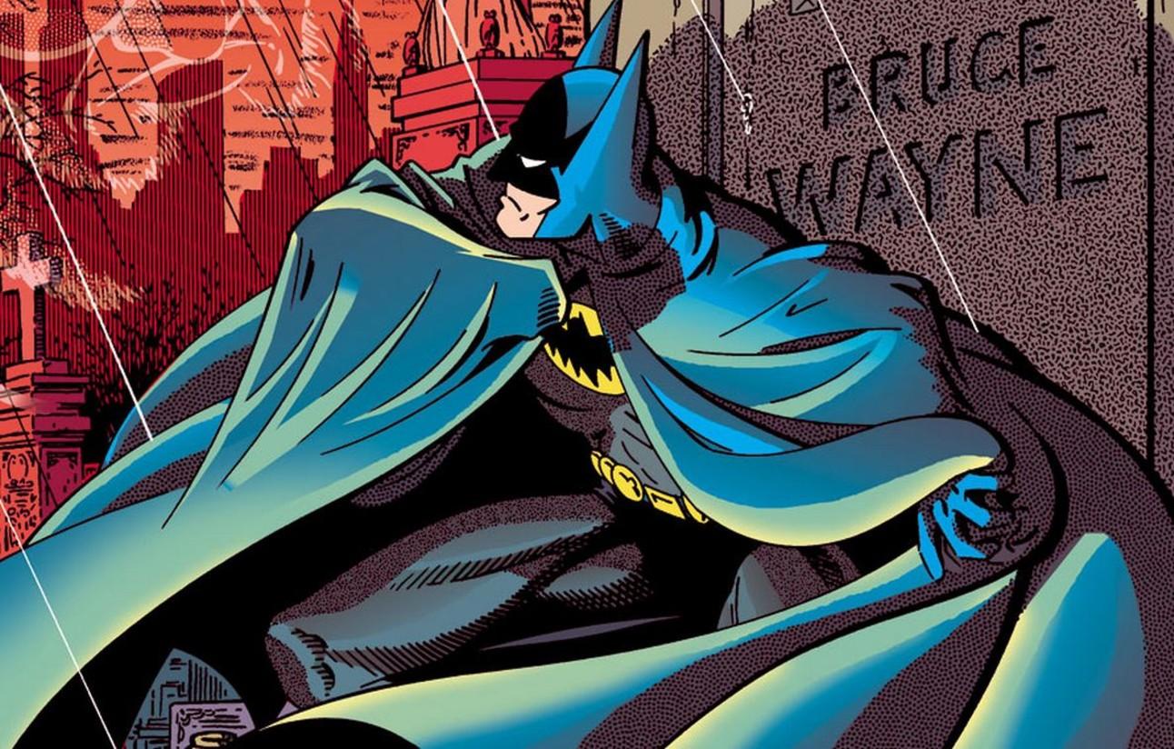 BatmanStrangeApparitions.jpg