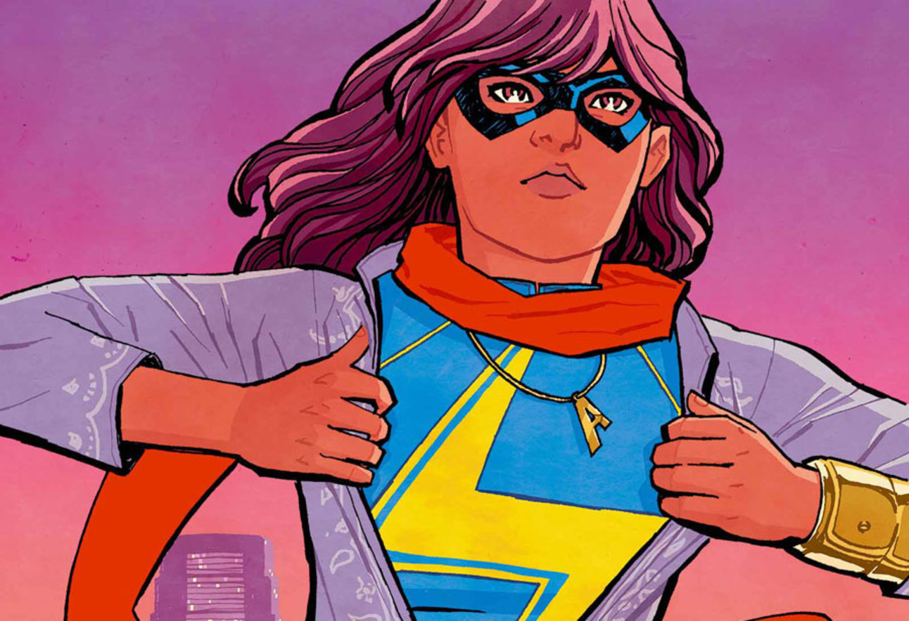 Ms-Marvel-1-Cover-0a970.jpg