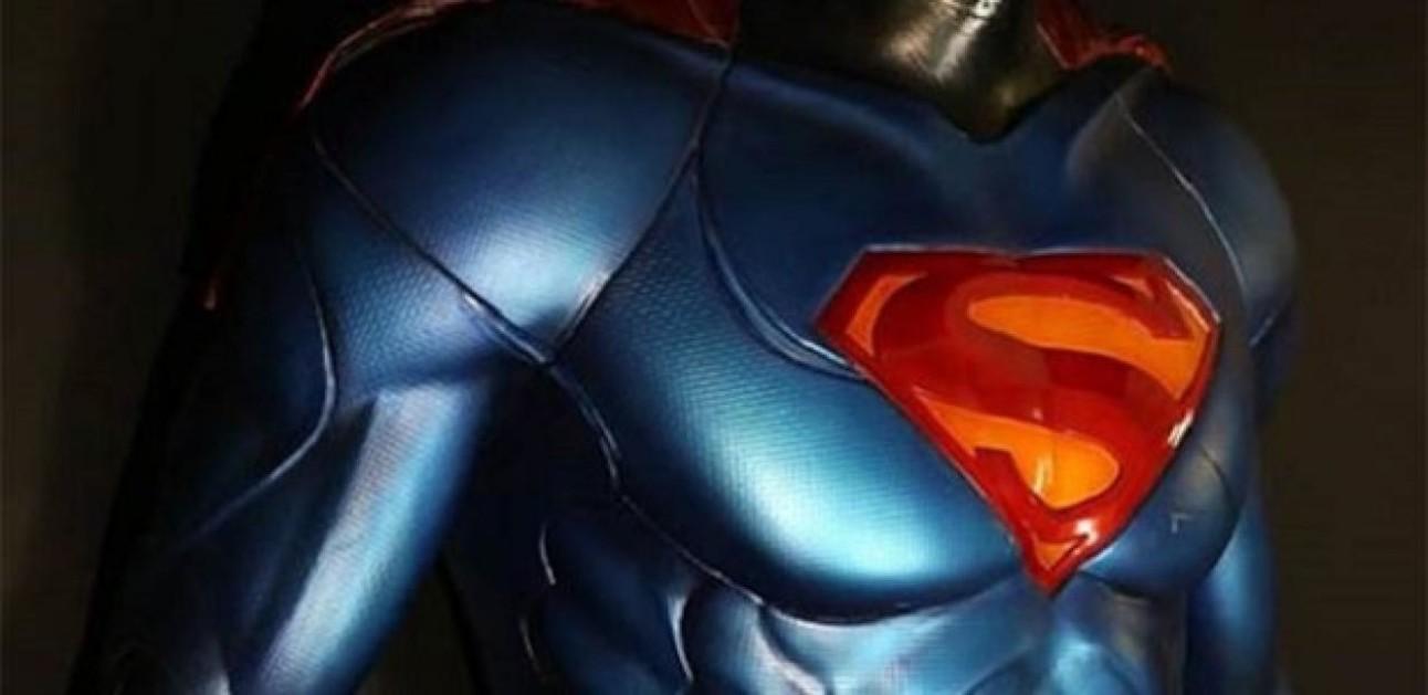 SupermanFlybySuit.jpg