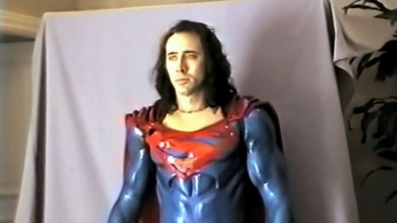 SupermanLives.jpg