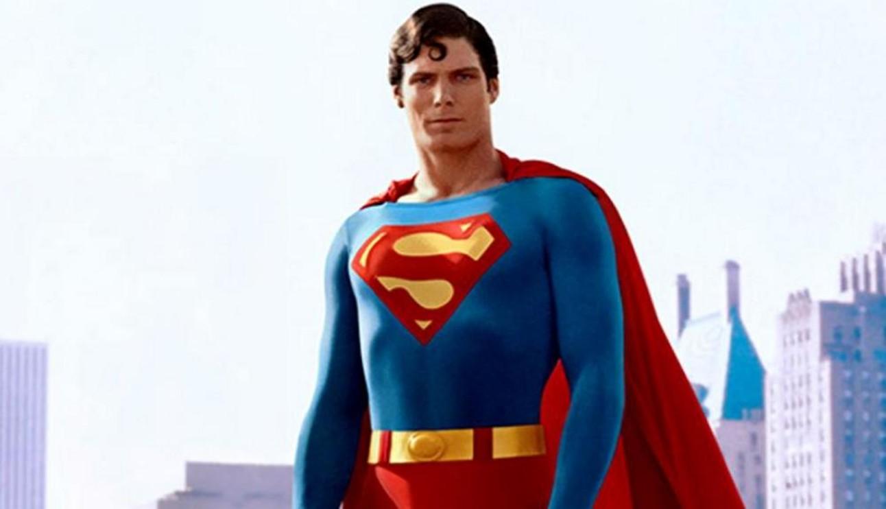 SupermanReeve.jpg