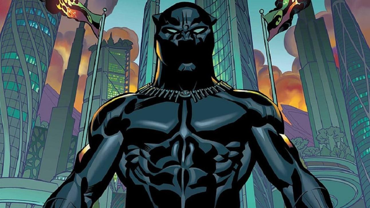 black-panther.0.0.jpg