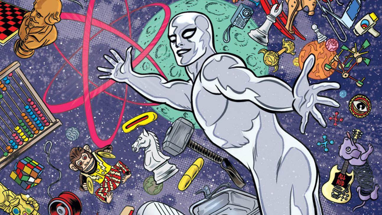 silversurfer12.jpg