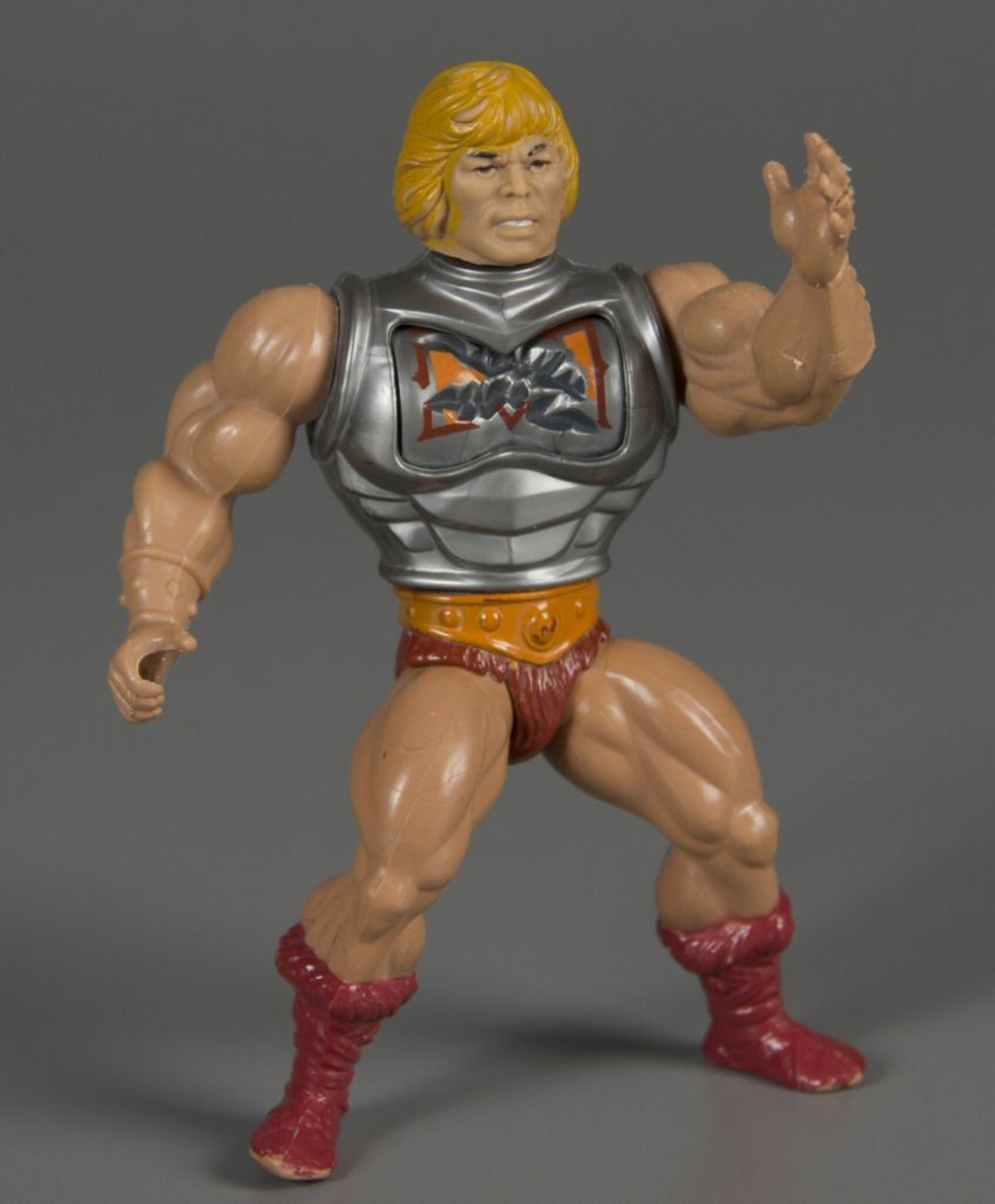 Battle_Armor_He_Man.jpg