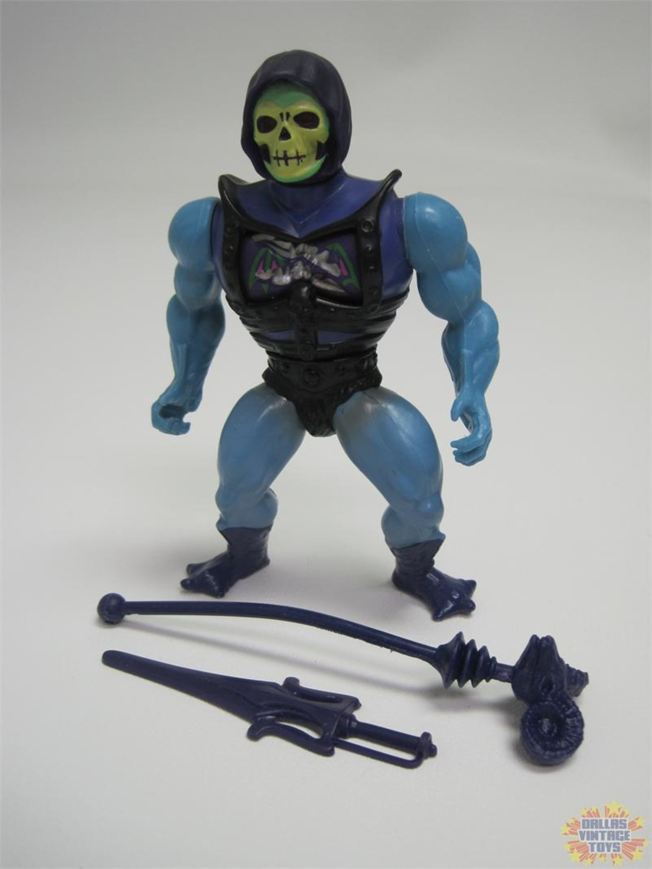 Battle_Armor_Skeletor.jpg