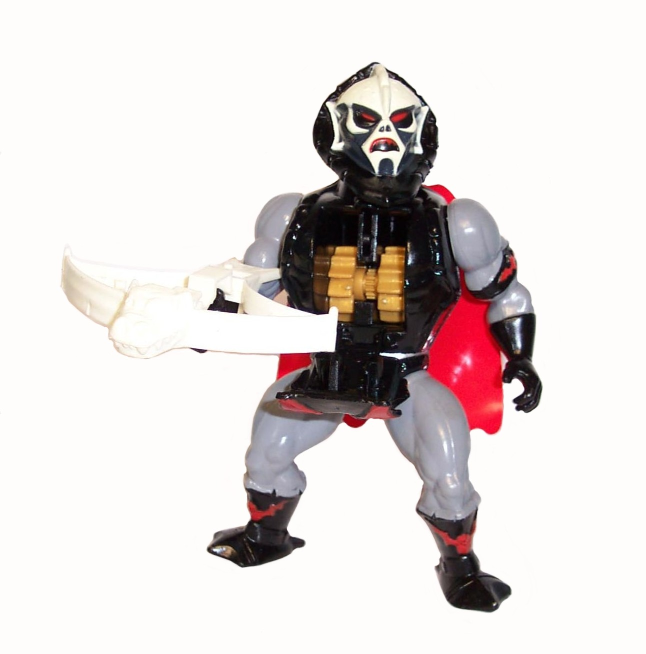 Buzz_Saw_Hordak.jpg