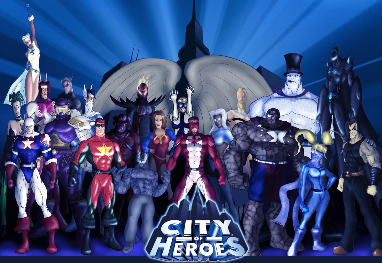 City_of_heroes_title.jpg