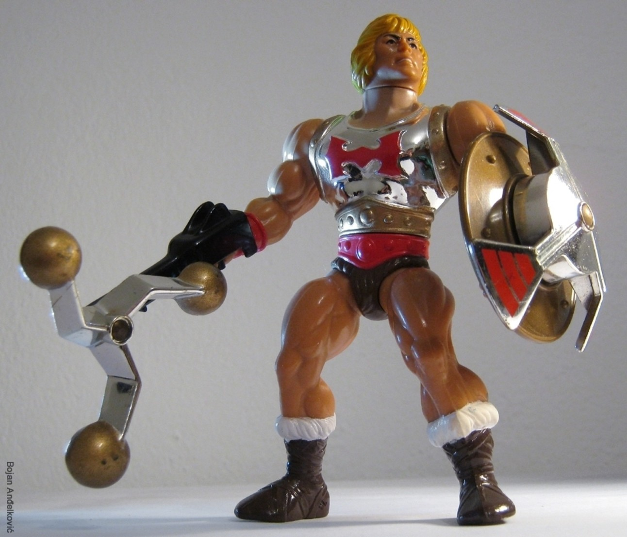 Flying_Fists_He-Man.jpg