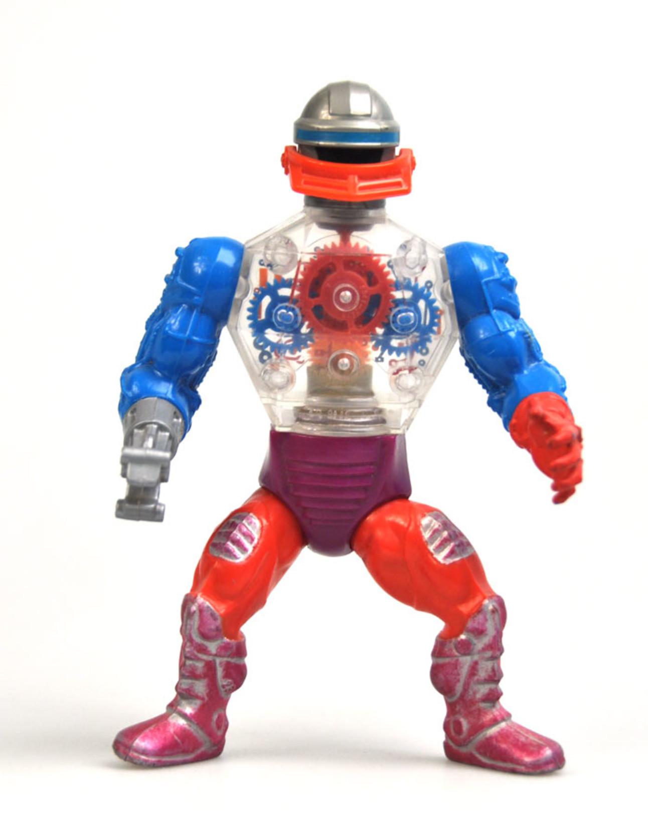 Roboto.jpg