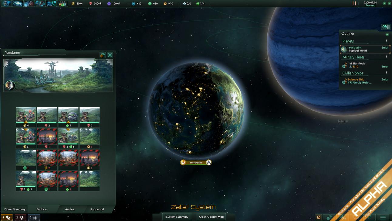 2969302-stellaris_screenshot_20151118_01_planet_view.jpg