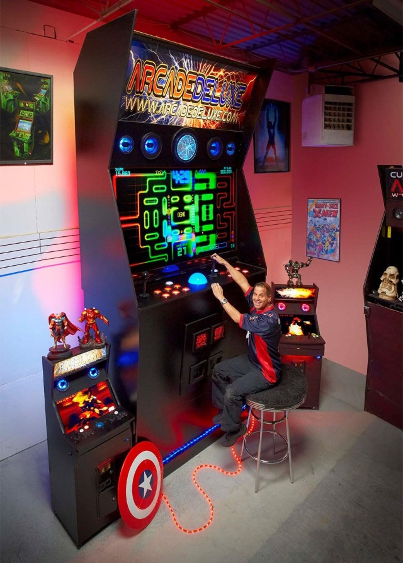 Arcade_Deluxe.jpg