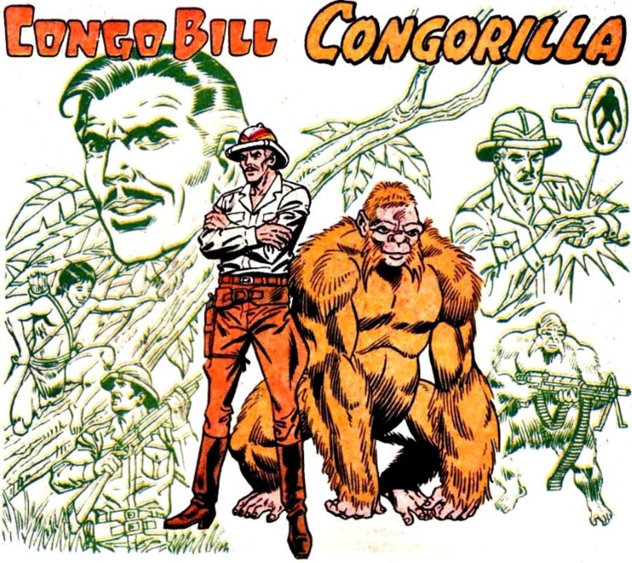 Congorilla_Custom.jpg