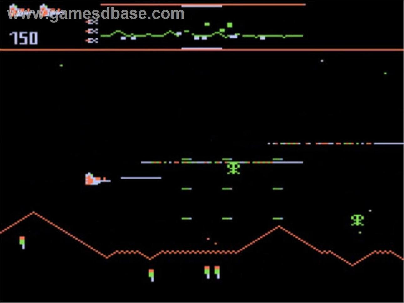 Defender_-_1982_-_Atari.jpg