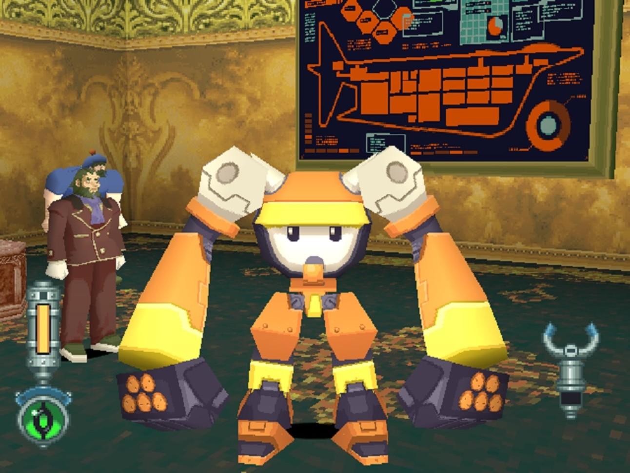 Mega_Man_Legends.jpg