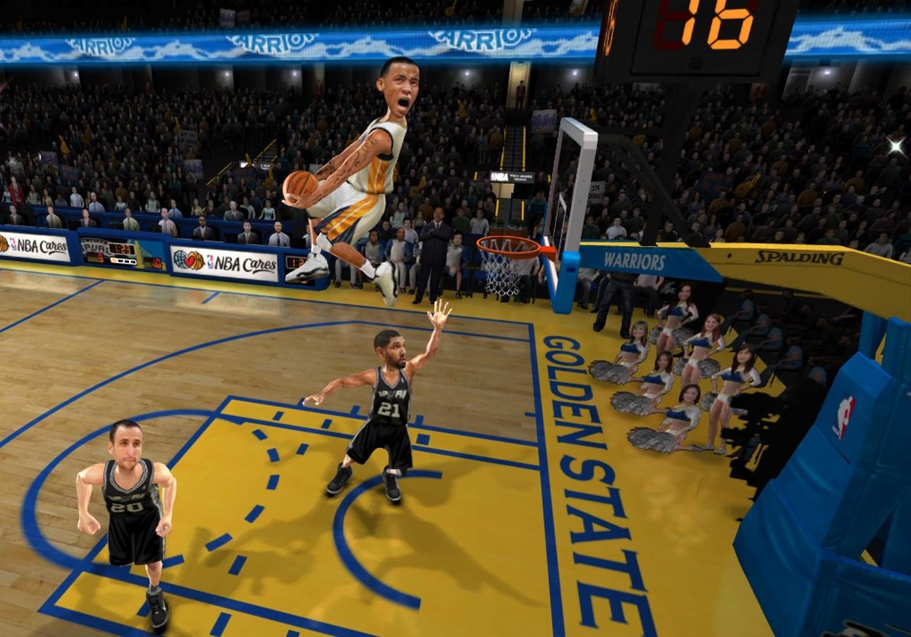 NBA_JAM_OFE.jpg