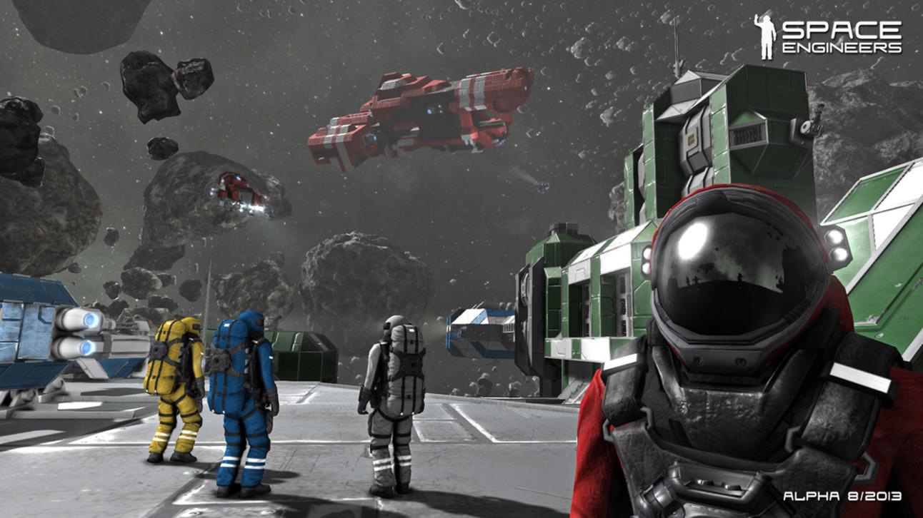 Space_Engineers_1.jpg