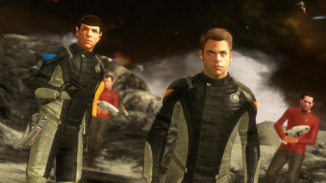 Star_Trek.jpg