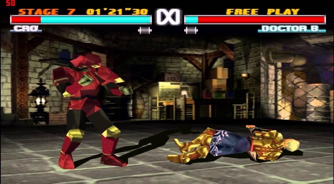 Tekken_3.jpg