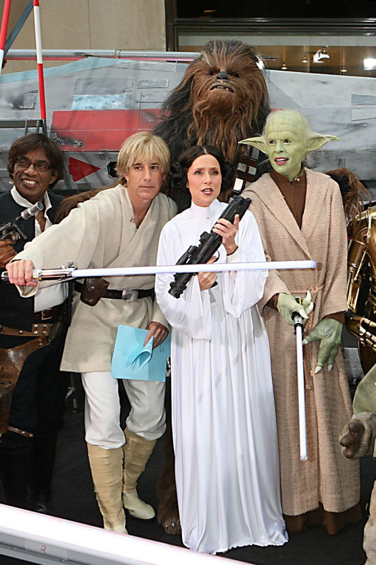 Today_Show_Star_Wars_III.jpg