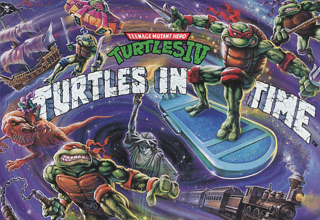 tmnt-iv-turtles-in-time-cover.jpg