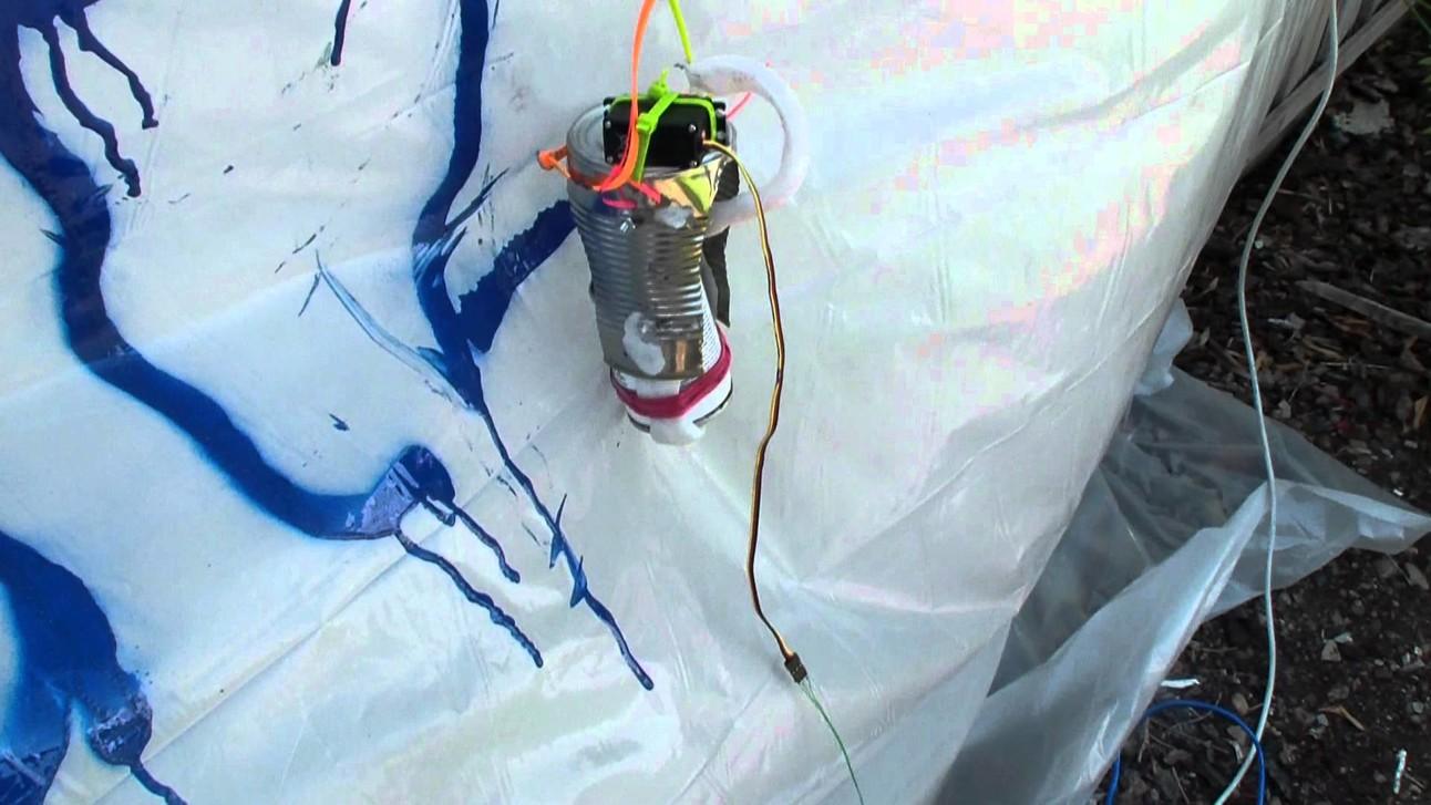 10_Spray_Paint.jpg