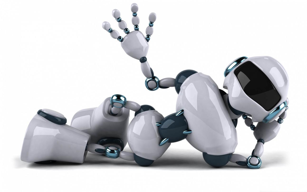 13_Robot_Arousal.jpg