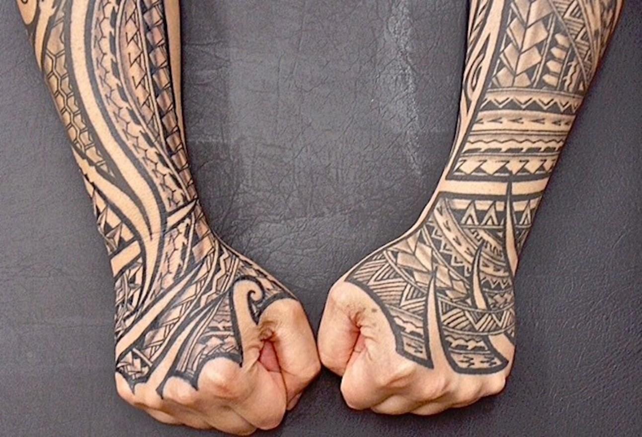 17_Tattoo_Immunity_0.jpg