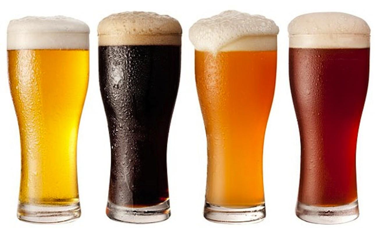 5_Beer_Freshness_0.jpeg