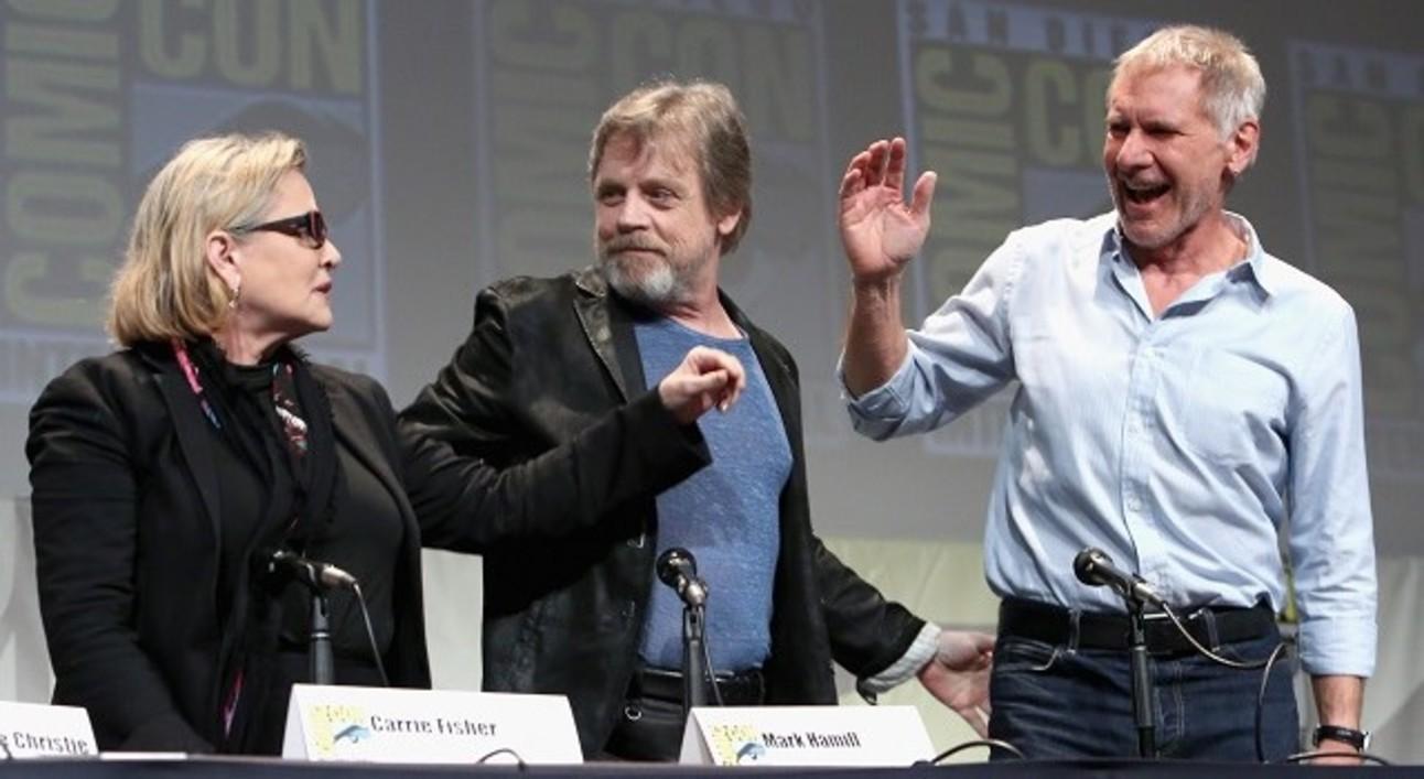 Star-Wars-Comic-Con-Panel.jpg