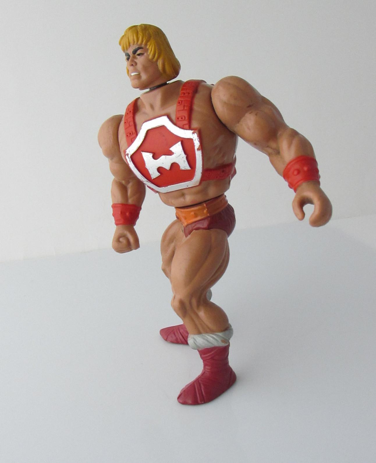 Thunder_Punch_He_Man.jpg