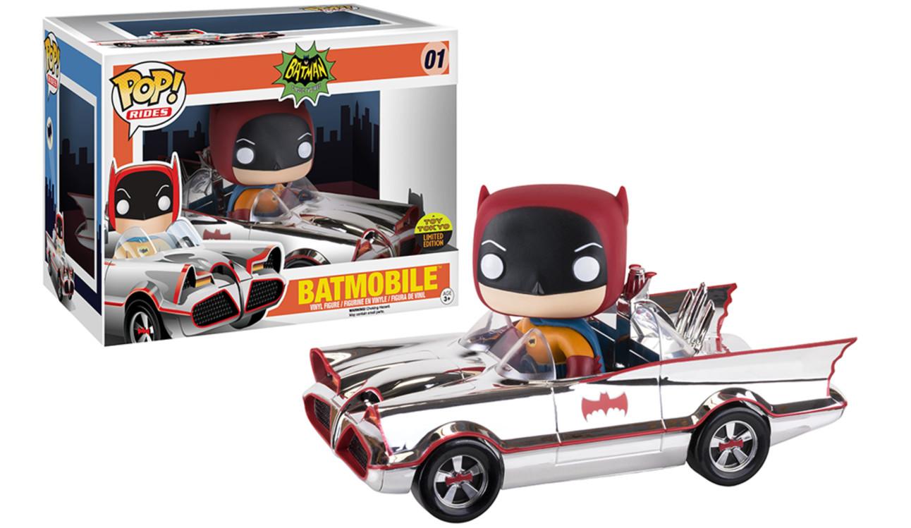 batmobile-chrome-funko.jpg